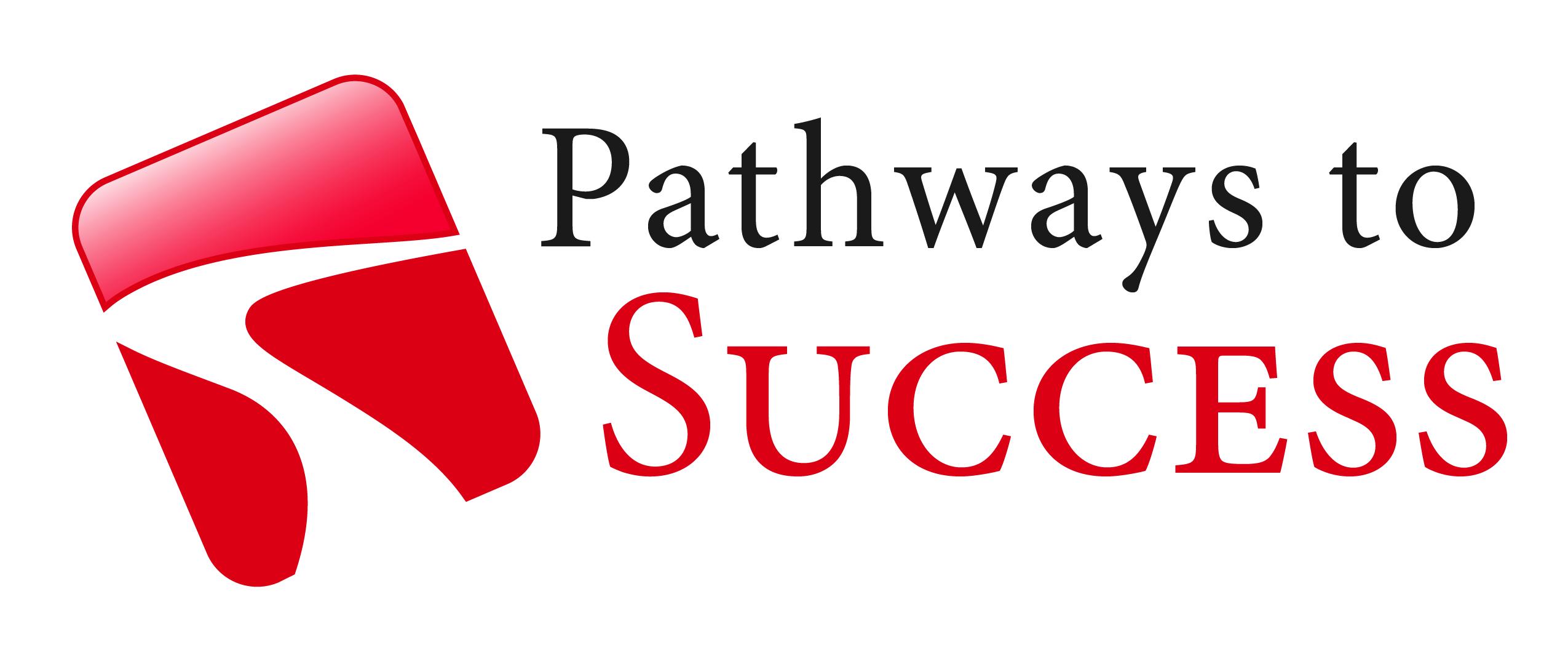 pathway to success เลือกเรียนที่ ignite ได้มากกว่าแค่ 'เรียน'  we build the best version of you  ดี.