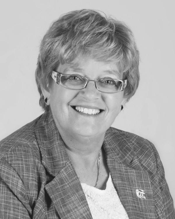 Sheila Capitosti